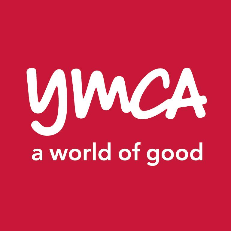 YMCA_Sq_Strap_Crimson_RGB